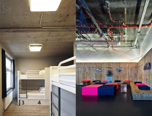 Generator-Hostel-Berlin-Mitte-by-The-Design-Agency_dezeen
