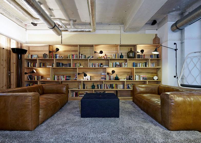 Generator-Hostel-Berlin-Mitte-by-The-Design-Agency_dezeen_ss_1