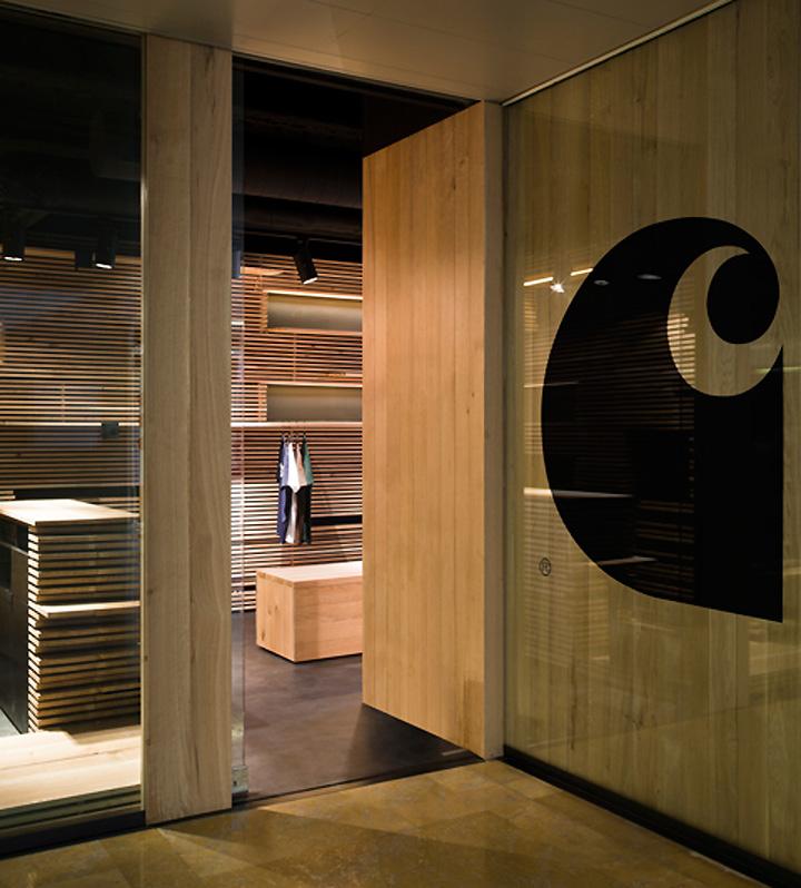 Carhartt-store-by-Francesc-Rife-Barcelona-03