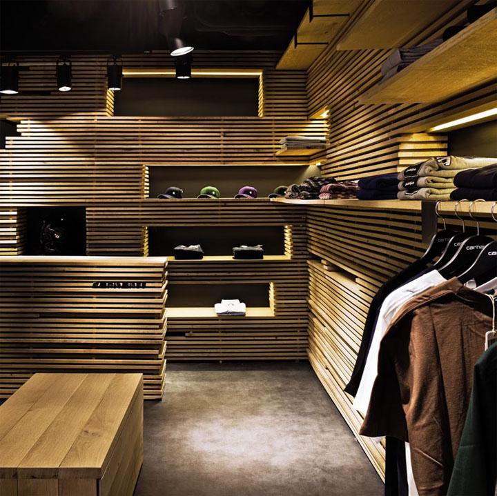 Carhartt-store-by-Francesc-Rife-Barcelona