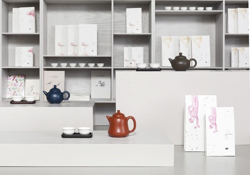 PT_Shop_paper_ceramics
