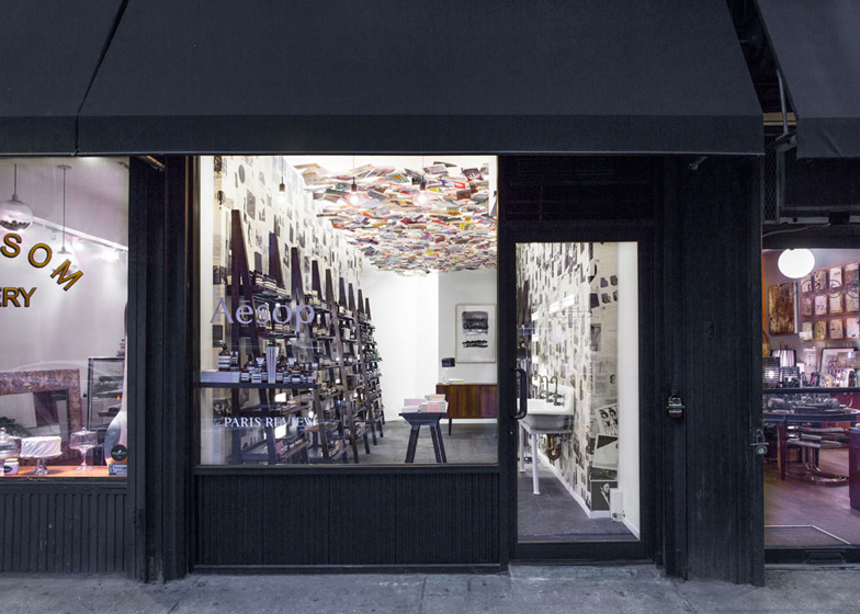 Aesop-Chelsea-New-York-with-The-Paris-Review_dezeen_ss_2