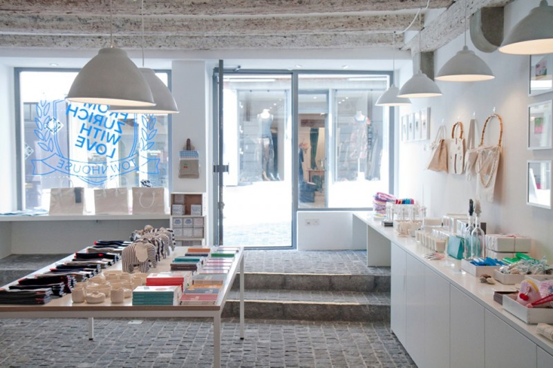 Townhouse_Shop1Zurich_Inside