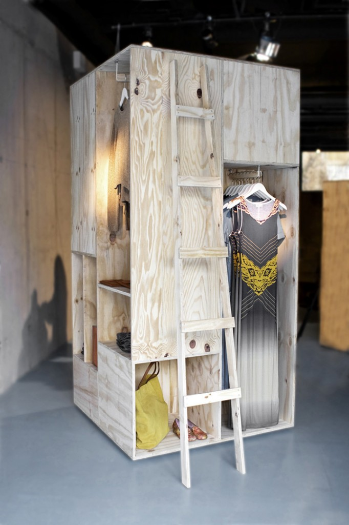 Zalando-Pop-Up-store-by-Sigurd-Larsen-Berlin-04