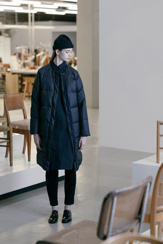 norse-projects-fall-winter-2015-womenswear-04-853x1280