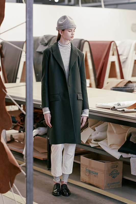 norse-projects-fall-winter-2015-womenswear-08-853x1280