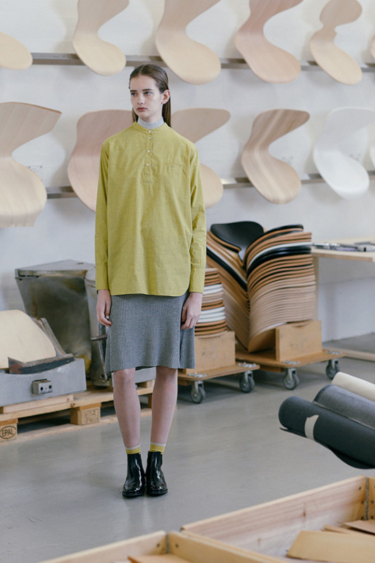 norse-projects-fall-winter-2015-womenswear-12-853x1280