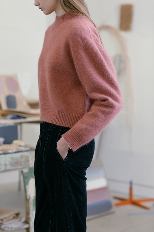 norseprojects_womenswear_14